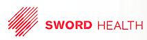 Sword Health's Company logo