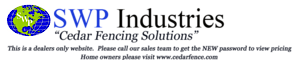 Swp Sales's Company logo