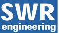 Swr-engineering Messtechnik's Company logo