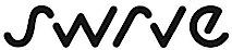 Swrve's Company logo