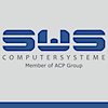 Sws Computersysteme Ag's Company logo