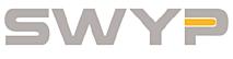 SWYP's Company logo