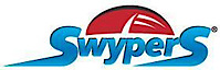 Swypers's Company logo
