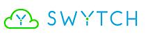 Swytch's Company logo