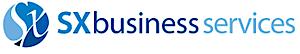 Sx Business Services's Company logo