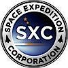 SXC's Company logo