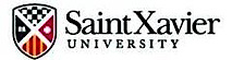 SXU's Company logo