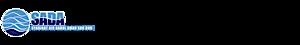 Syarikat Air Darul Aman(Sada) Kedah Darul Aman's Company logo