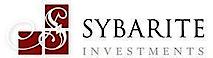 Sybarite Investments's Company logo