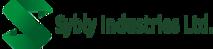 Sybly Industries's Company logo