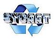 Sycaat's Company logo