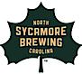 Sycamore Brewing's Company logo