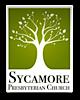 Sycamorechurch's Company logo