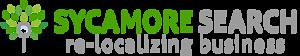 Sycamore Search's Company logo