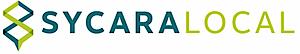 Sycaralocal's Company logo