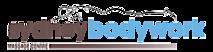 Sydney Bodywork Centre's Company logo