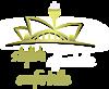 Sydney Lodges's Company logo