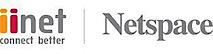 Sydney Morning Herald's Company logo