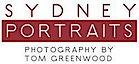 Sydney Portraits's Company logo