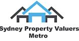 Sydney Property Valuers's Company logo