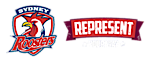 Sydney Roosters Shop's Company logo