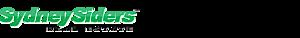 Sydney Siders's Company logo