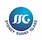 Sydney Sunny Glass's Company logo
