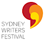 Sydney Writers' Festival's Company logo