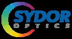 Sydor Optics's Company logo