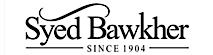 Syed Bawkher's Company logo