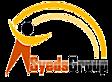 Syed's Marketing's Company logo