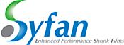 Syfan USA's Company logo