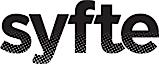 Syfte's Company logo