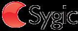 Sygic's Company logo