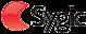 Followzz's Competitor - Sygic logo
