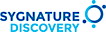 Alliance Pharma's Competitor - Sygnature Discovery logo