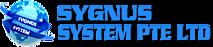 Sygnus System's Company logo