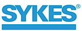 SYKES's Company logo