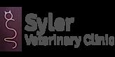 Syler Veterinary Clinic's Company logo