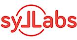 Syllabs's Company logo