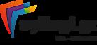 Syllogi.gr's Company logo