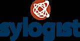 Sylogist's Company logo