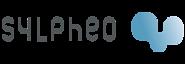 Sylpheo's Company logo