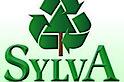 Sylva Corporation's Company logo