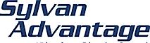 Sylsoft's Company logo