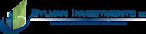 Sylvan Investments's Company logo
