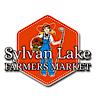 Sylvan Lake Farmers' Market's Company logo