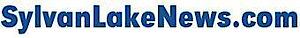 Sylvan Lake News's Company logo