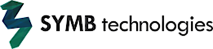 Symb Technologies's Company logo