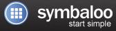 Symbaloo's Company logo
